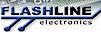 FlashLine Electronics's company profile