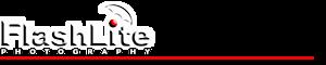 Flashlite Photography's Company logo