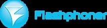 Flashphoner's Company logo