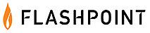 Flashpoint's Company logo
