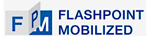 Flashpoint Mobilized's Company logo