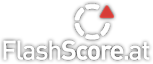 Flashscore.at's Company logo