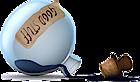 Flask Games's Company logo