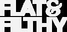 Flatfilthy's Company logo
