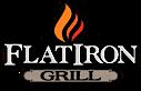 Flatirongrillsyracuse's Company logo