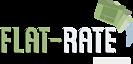 Flat-rate Web Design's Company logo