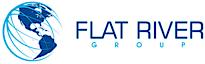 Flat River Group's Company logo