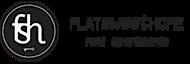 Flat Sweet Home's Company logo