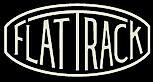 Flat Track Coffee's Company logo