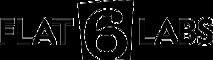 Flat6Labs's Company logo