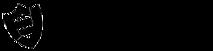 Flatface Fingerboards's Company logo