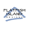 Flatfish Island Designs's Company logo