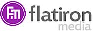 Flatiron Media's Company logo