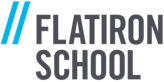 Flatiron School's Company logo