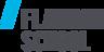 Galvanize's Competitor - Flatiron School logo