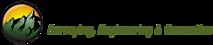 Flatsurv's Company logo
