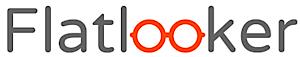 Flatlooker's Company logo