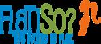 Flatso's Company logo