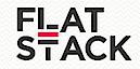Flatstack's Company logo