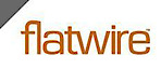 FlatWire Ready's Company logo