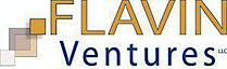 Flavin Ventures's Company logo