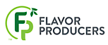 Flavor Producers's Company logo