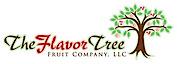 Flavor Tree Fruit Company's Company logo