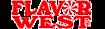 Ma-ka Sales Distributing's Competitor - Flavor West logo
