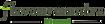Flavourmantra Logo