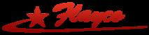 Flayco's Company logo