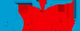 FleAffair's Company logo