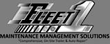 Fleet 1 Maintenance Management Solutions's Company logo