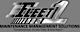 Road Kool's Competitor - Fleet 1 Maintenance Management Solutions logo