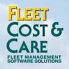 Fleet Cost & Care's Company logo
