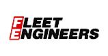 Fleet Engineers's Company logo