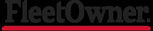 Fleet Owner's Company logo