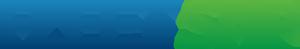 Fleet Sap's Company logo