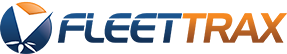 Fleet Trax's Company logo