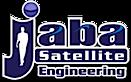 Internet Maritimo's Company logo