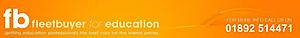 Fleetbuyer's Company logo
