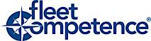 Fleetcompetence's Company logo