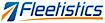 Cognosos's Competitor - Fleetistics logo
