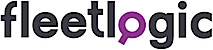 Fleetlogic B.V.'s Company logo