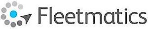 Fleetmatics's Company logo