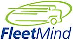Fleetmind's Company logo