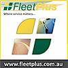 Fleetplus's Company logo