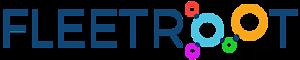 Fleetroot 's Company logo