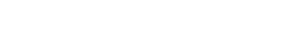 Fleetwood Weekly News's Company logo