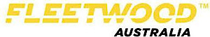 Fleetwoodcorporation, AU's Company logo
