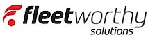 Fleetworthy's Company logo